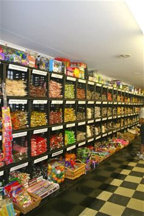 1000 images about places to shop in yarmouth on pinterest