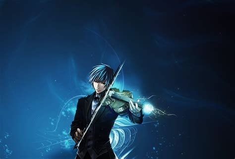 Anime Violin Wallpaper - wallpaper violin anime desktop wallpaper 187 anime and