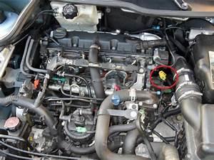 Probleme Demarrage A Froid Diesel : peugeot 206 2 0 hdi 90 an 1999 probl me de d marrage r solu ~ Gottalentnigeria.com Avis de Voitures