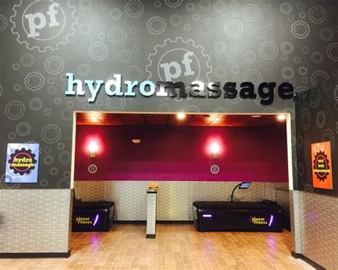 hydromassage bed planet fitness hydro bed price solajet hydro table