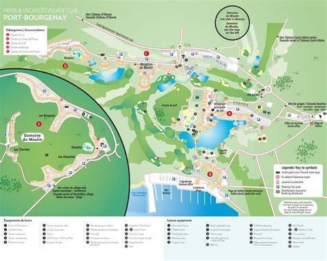 et vacances port bourgenay vacances club port bourgenay locations de vacances talmont hilaire