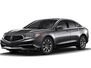 Acura Mile High by Mile High Acura New And Used Acura Dealer In Denver Co