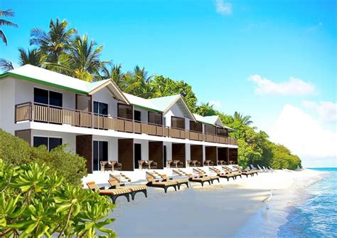 Eriyadu Island Resort Hotel, Maldives, Maldives. Book
