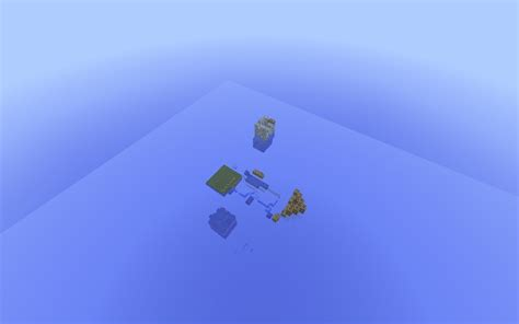 Minecraft Boat Crash by Survival Island Boat Crash Minecraft Project