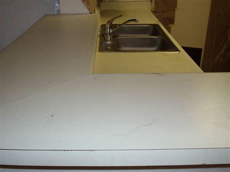 Kitchen and Bathroom Restoration in Houston Since 1990.
