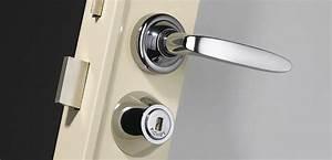 serrure de securite fichet multipoint certifiee a2p 1 etoiles With serrure securite
