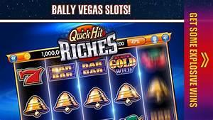 Quick hit casino mquinas tragamonedas
