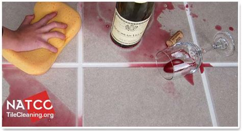 How to Clean Marble Tiles Without Etching Them