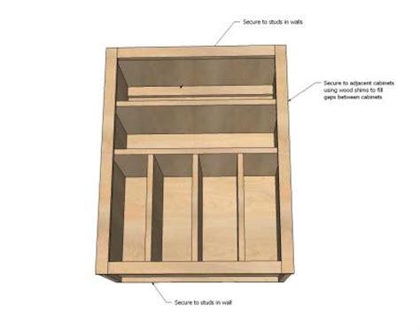 kitchen cabinets carcass white build a wall kitchen cabinet basic carcass 2913