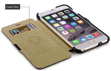 best iphone deals best iphone 6 plus wallet cheap in deals