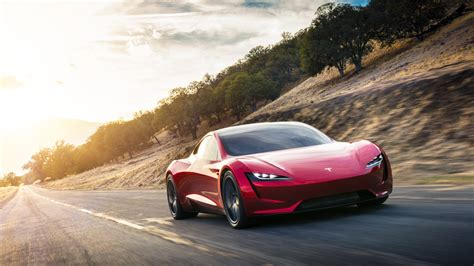 2019 Tesla Roadster Interior by 2019 Tesla Roadster Release Date Price Specs Interior