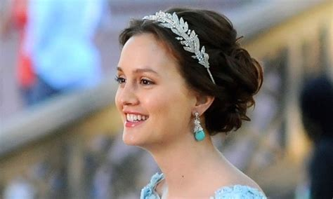 blair waldorf hair styles 7 blair waldorf headband lookalikes so you can become the 9122