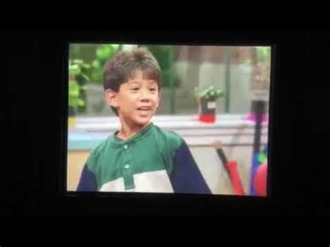 Who played hannah on barney? Easy As Abc Goodbye Scene For Colleen Ford - AgaClip ...