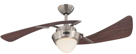 metal blade fans at lowes lowes retractable blade ceiling fan ceiling small ceiling