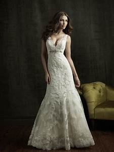allure wedding dresses style 8634 8634 wedding With allure wedding dress prices