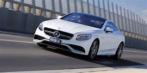 S63 Amg Coupe Prix : 2015 mercedes benz s63 amg coupe review photos caradvice ~ Gottalentnigeria.com Avis de Voitures