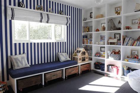 creative shared bedroom ideas for a modern room