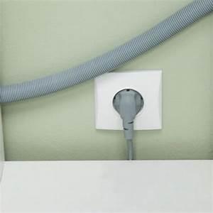 Brancher Un Lave Vaisselle : lave vaisselle encastr sous un plan de travail de cuisine ~ Dailycaller-alerts.com Idées de Décoration