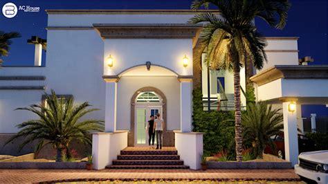 fachadas  arcos  casas pequenas  grandes