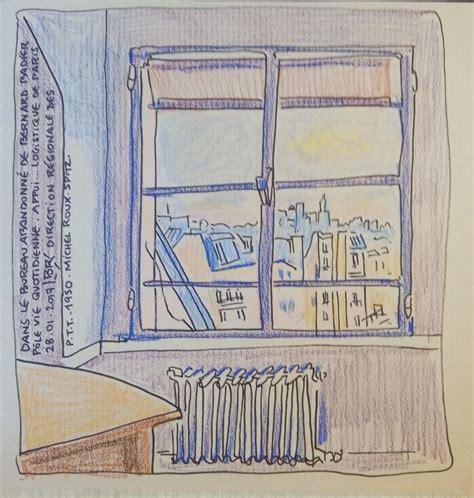bureau de poste montparnasse bureau de poste montparnasse 28 images bureau de poste