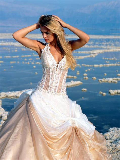 Exotic Strapless Beach Wedding Dresses  Fashion Fuz. Wedding Dresses With Chiffon Top. Country Lace Wedding Dress Uk. Red Wedding Dresses With Straps. Modest Wedding Dresses Calgary. Red Wedding Dresses Northern Ireland. Disney Indian Wedding Dresses. Sweetheart Trumpet Wedding Dresses. Lace Wedding Dresses On Pinterest