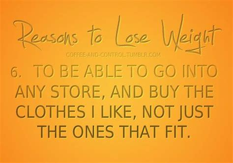 weight loss quotes tumblr image quotes  hippoquotescom