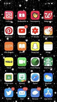 Pin on Vsco Wallpaper App