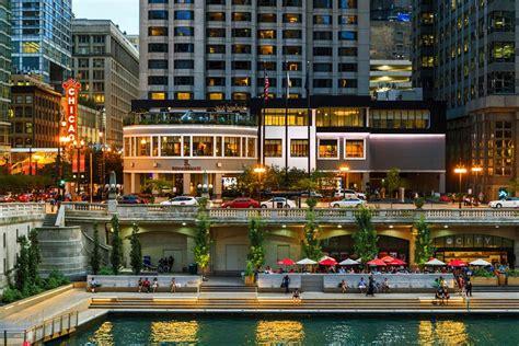 hotel renaissance chicago il booking com