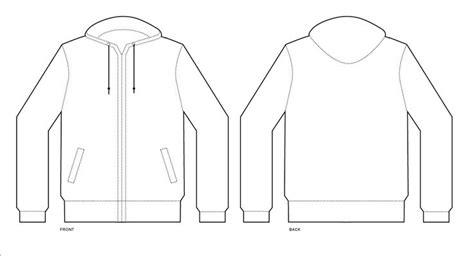 Coat Template by Black Jacket Template Coat Nj