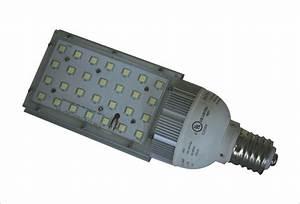 Ampoule Exterieure Led E40 28w