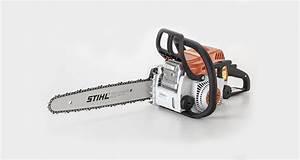 Stihl Ms 180 Test : best emergency gear of 2015 consumer reports ~ A.2002-acura-tl-radio.info Haus und Dekorationen