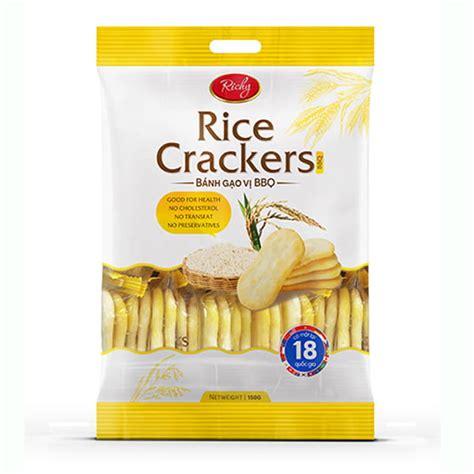 potato snack high quality product guaranteed