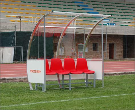 Panchina Di Calcio by Panchina Di Calcio 28 Images Panchina Di Calcio 28