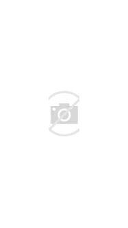2021 Lamborghini Urus Continues With Mid-Cycle ...