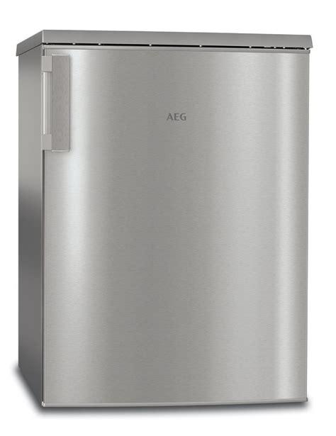Kühlschrank 200 Liter Ohne Gefrierfach k 252 hlschrank ohne gefrierfach test 2018 die 22 besten