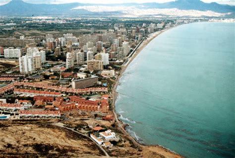 el hotel de los lios comunidad valenciana el pais
