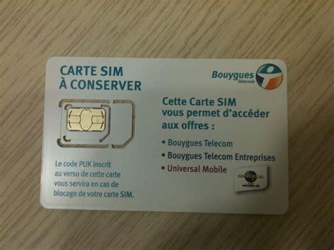 canape kartell carte sim iphone