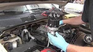 1995 Dodge 318 Motor Diagram  Dodge  Auto Parts Catalog