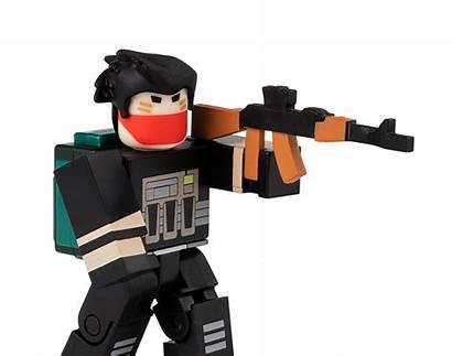Roblox Gun Lazer Code Robux