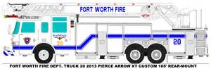ford atlas truck fort worth truck 20 by misterpsychopath3001 on deviantart