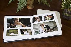 wedding photo books archives o my bridal pix With wedding photograph albums