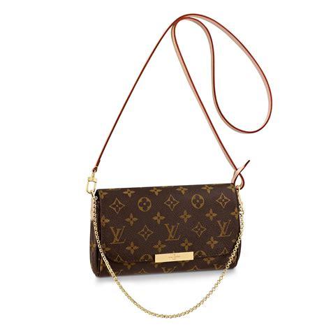 favorite pm monogram handbags louis vuitton