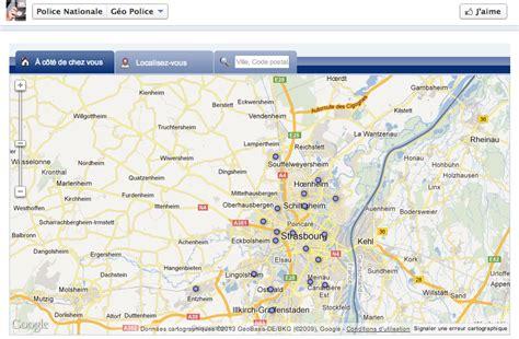 trouver bureau poste trouver le bureau de poste le plus proche 28 images