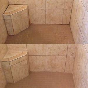 How to seal grout on tile floor image collections tile for How to seal grout on tile floor