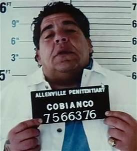 El Gran Tony 92 Joey Diaz Jesse Conde alterno Golpe bajo png