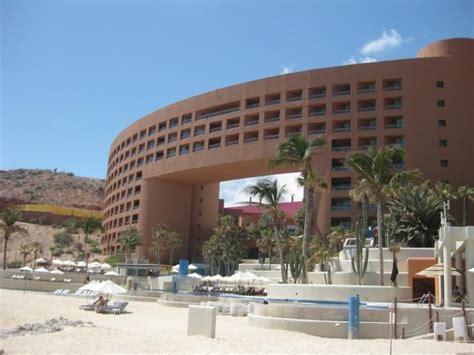 The Westin Los Cabos Resort Villas And Spa Was Cabo San