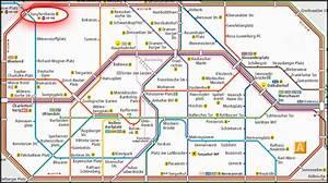 S Bahn Karte München : oakley store berlin ~ Eleganceandgraceweddings.com Haus und Dekorationen