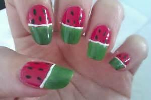 Diy nail art designs easy and beginners