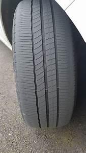 Usure Pneu Interieur : pneus sur v hicules lectriques usure pr matur e page 8 ~ Maxctalentgroup.com Avis de Voitures