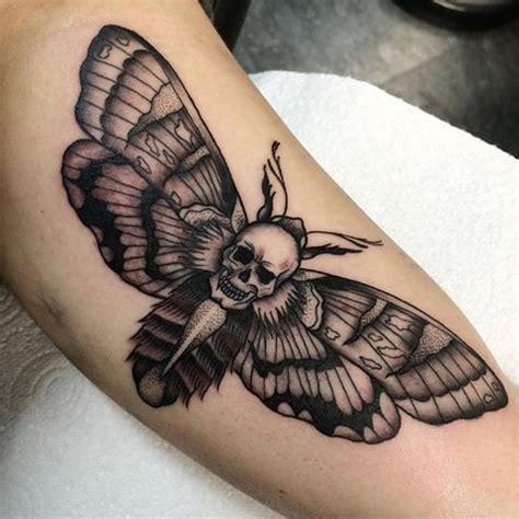 epingle par mario bross sur papillon sphinx pinterest